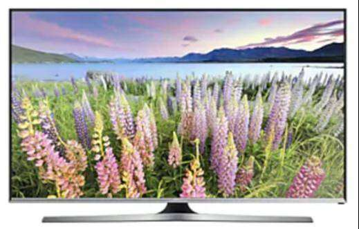 Tv Samsung 50 Pulgadas Smart TV - Series 5