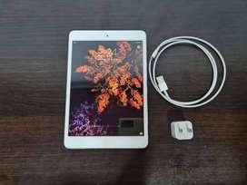 iPad mini 1ra generación