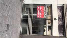PAULA RODRIGUEZ, Servicios inmobiliarios ALQUILA  local comercial Guaymallen