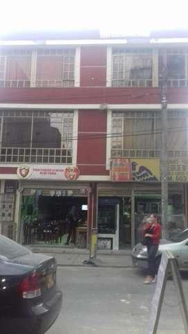 Venta Casa Granada Norte Bogota