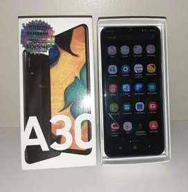 Samsung A30 de venta