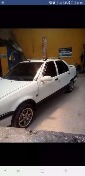 Vendopermuto Renault 19