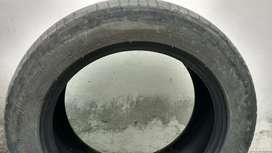 Cubiertas Michelin 205-55-16