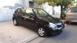 Clio Sportway 1.6N 2009