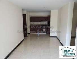 Apartamento En Venta Envigado Sector Camino Verde: Còdigo 903719