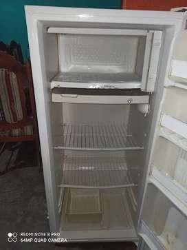 Refrigeraadora