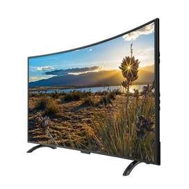 Samsung 75 pulgadas TV 2020 LED 4K Crystal Ultra HD HDR Smart TV serie TU8000