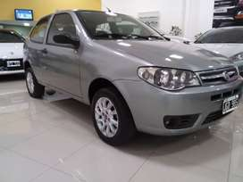 Vendo Fiat Palio fire top 1.4