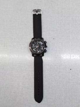 Reloj para repuestos