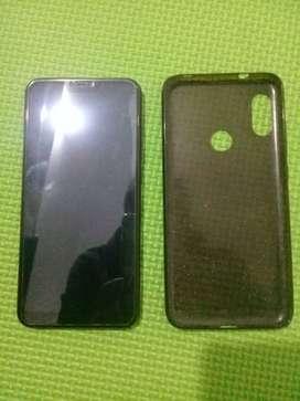 Xiaomi Mi A2 lite 4 y 64