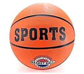 Balón Basketball Sports Baloncesto