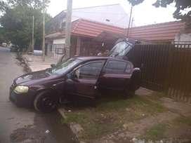 Vendo Chevrolet Astra GL 2.0 dti