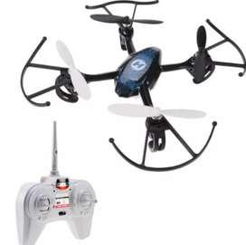Drone semiprofesional HS 170  nuevo