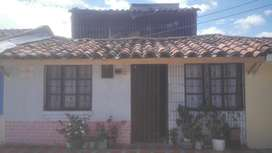 Venta Casa Bosques de Maracaibo