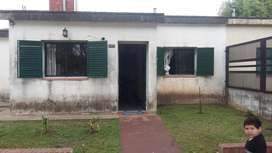 2domirtorio bao cocina comedor lavadero patio grande