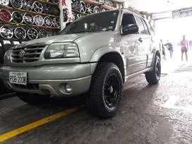 AROS Y LLANTAS PARA TODO TIPO DE AUTOMOVIL DESDE R13 HASTA R22