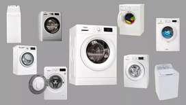 Reparacion de lavadoras en cusco