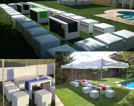 Living Gazebos Inflables Zona Quilmes