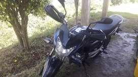 Moto discover 100 barata