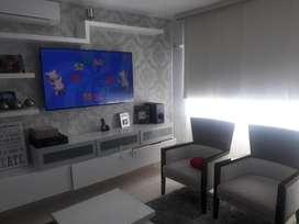 Apartamento en arriendo o venta en Ciudad Jardín 1352969