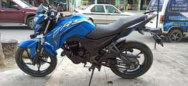 AKT CR5 180