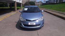 CHERY FULWING 1.5