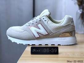 Originales New Balance 574 Modelos Nuevo