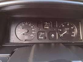 Oportunidad R19 RN Diesel Tri ( LEER DESCRIPCION)