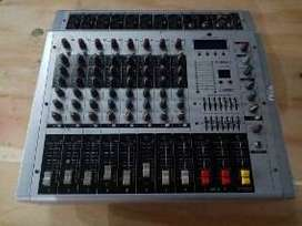 mixer fhonic(Negociable)