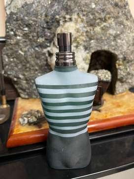 Perfume jean paul 100 ml