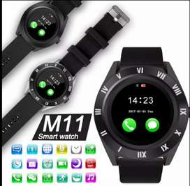 Reloj Smart Watches M11