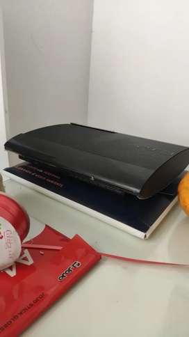 Playstation 3 (para repuesto)
