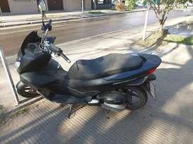 Moto pcx 150cc