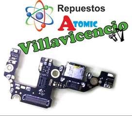 Lógica De Carga Huawei P10 / Repuestos Atomic Villavicencio