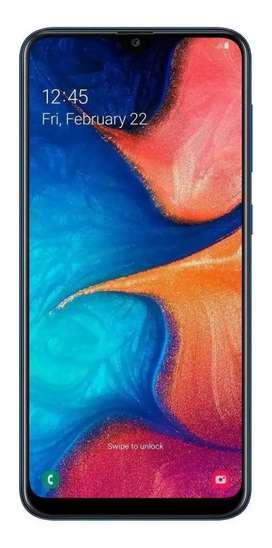 Samsung galaxy a10 imei original