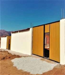 Vendo casa de 1000 m² en Chinchero
