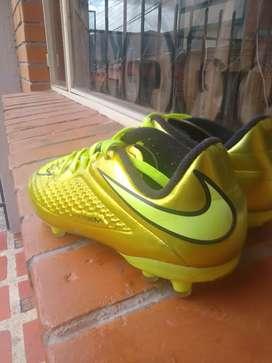 Guayos futboll
