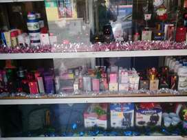 Se vende productos Yambal ; Avon y Esika