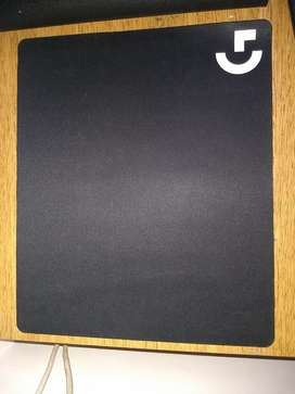 Mouse Pad Logitech G240 Gamer