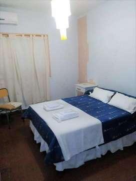 tu97 - Departamento para 2 a 4 personas en Ciudad De Catamarca