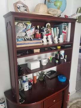 Venta Mueble Organizador