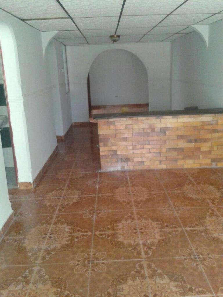Casa en venta al sur de Armenia 1362 - wasi_528406 0