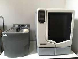 Impresora 3D : uPrint SE Plus