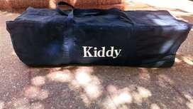 Practicuna Kiddy