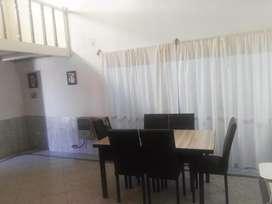 Vendo Hermosa casa en guaymallen
