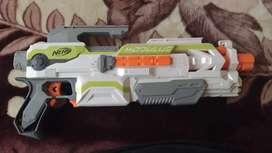 Nerf Modulus ECS - 10