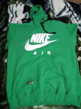 Polera Nike Importada