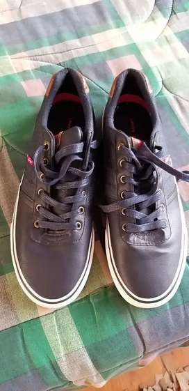 Zapatos Levis originales americanos en venta