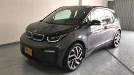BMW I3 Suite 120 Electrico