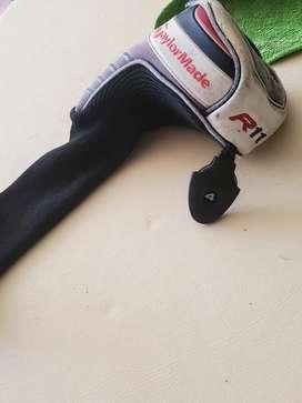 Golf Madera R11 4 Taylormader